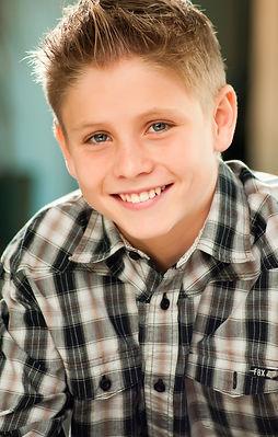 actor_headshots_children_017.jpg