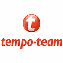 tempo-team.png