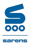 logo Sarens.jpg