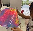 paintflow.jpg