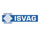 logo-Isvag.png