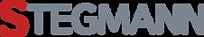 stegmann_logo.png