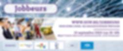 406820 HIW Jobbeurs_Banner_v1.jpg