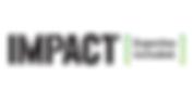 logo_impact_w.png