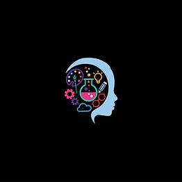 Non-Transparent TinkerLab Logo Finalize-