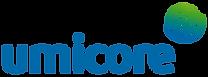 umicore-logo-2017.png