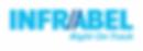 Infrabel_logo.png