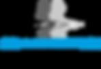 logo straaltechniek.png
