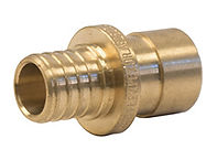 compression-braze-adaptor-female.jpg