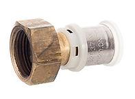 no-62-tap-connector.jpg