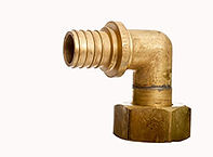 no-63-bent-tap-connector.jpg