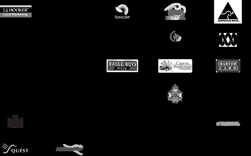LogoWall1.png