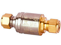 pressure-limiting-valve-male-compression