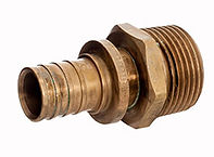 no-3-male-connector.jpg