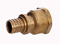no-2-female-connector.jpg