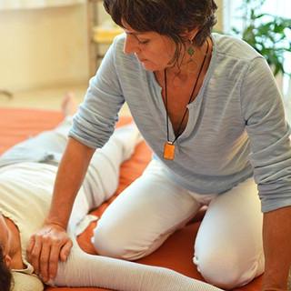 3-thaimassage.jpg