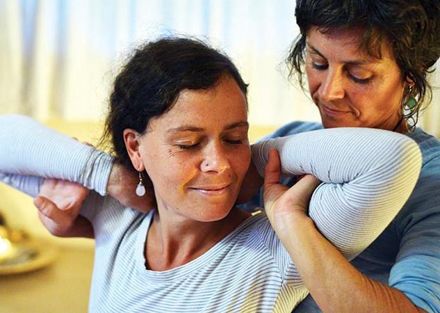6-thaimassage.jpg