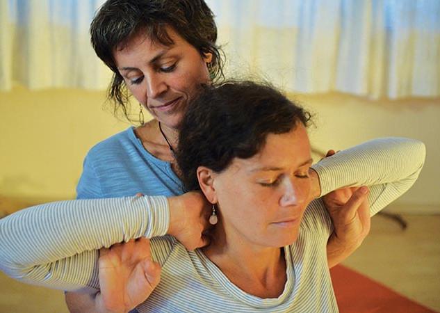 2-thaimassage.jpg