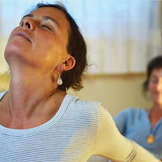 5-thaimassage.jpg