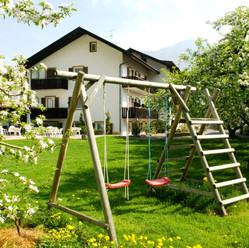 Bilder Haus 004.jpg
