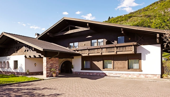 freiberghof 3.jpg