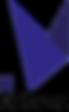 roboze logo.png