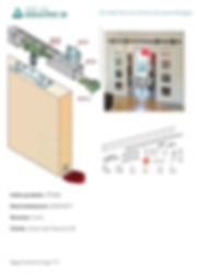 simulazione infisso-02-02.jpg