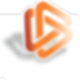 Logo Finlogic con Claim V2.png