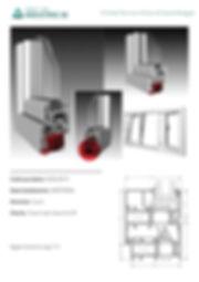 simulazione infisso-01.jpg