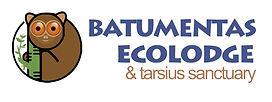and Tarsius Sanctuary