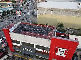 KFC_Dau_1.JPG