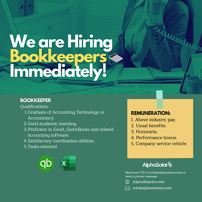1x1 Hiring - Bookkeeper.png