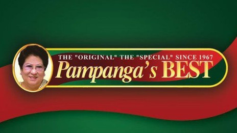 Pampanga's Best Solar Power Rooftop Project (Philippines)