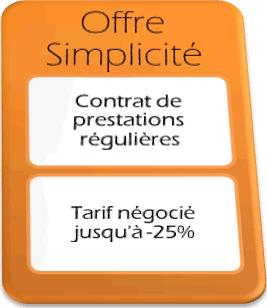 offre_Simplicité_MCS.png