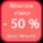 -50% v3.png