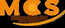 Logo MCS 300dpi blanc SAP.png