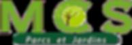 Logo-MCS-Parc-et-Jardins-300dpi_2018_tra