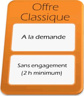 offre_ Classique_MCS.png