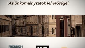 Önkormányzatok és lakhatás