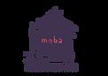 LOGO MOBA FINAL-01.png