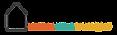 logo_szöveggel_hosszukas.png