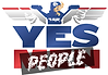 Yes People_logo.png