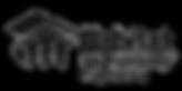 HFH%20Magyarorszag_std_black_logo_edited