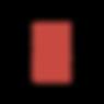 hm_logo_szines.png