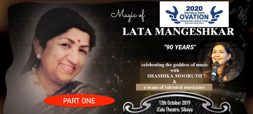 Magic of Lata Mangeshkar P1.png