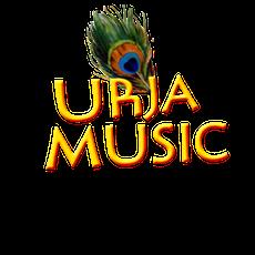 urja-logo-2_med-2_230.png