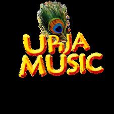 urja-logo-2.png