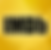 BIMDb-Movies-TV-logo-design-for-apps.png