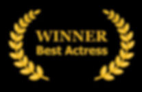 bfilm-awards-winners-laurels-on-black-ba