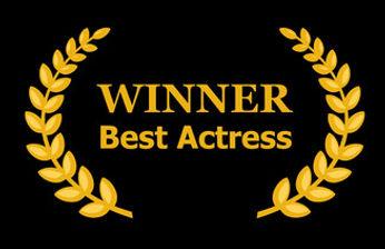 bfilm-awards-winners-laurels-on-black-ba